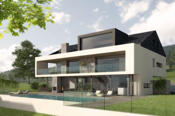 097WBE_Aussen_Haus_A_Final